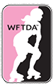 Proud members of WFTDA